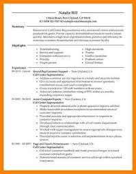 case study nursing sample business plan writers uk coursework