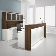 Modern Reception Desk Design Modern Office Furniture Reception Desk Interior Design Ideas