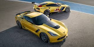 chevrolet corvette z06 2015 2018 corvette z06 supercar luxury car chevrolet