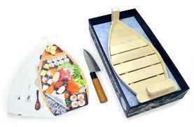 coffret livre de cuisine livre le coffret du maître sushi collectif marabout cuisine