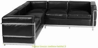canapé corbusier canapé habitat occasion luxe le plus populaire canapé le corbusier d