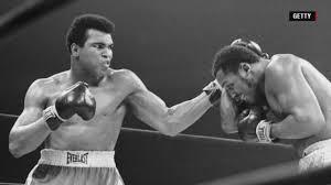 When Did Muhammad Ali Light The Olympic Torch Politicians React To Passing Of Muhammad Ali Cnnpolitics