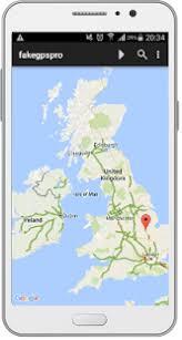 gps location pro apk gps location pro 0 1 2 apk home