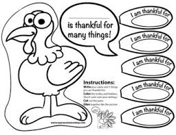 10 best thanksgiving images on thanksgiving activities