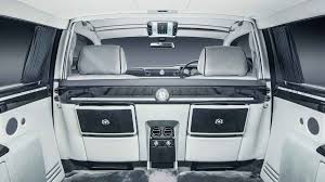 roll royce myanmar rolls royce phantom export car from uk ltd