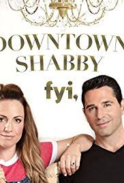 downtown shabby downtown shabby tv series 2016 imdb