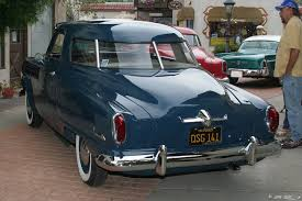 file 1951 studebaker champion starlight coupe rvl 4637316389