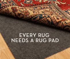 How Big Should A Rug Pad Be Natural Area Rugs Affordable Natural Fiber Rugs
