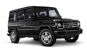 mercedes g class for sale cheap mercedes g class rental own the road