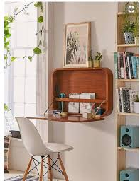 12 Best Space Saving In by 12 Amazing Space Saving Furniture Ideas For Your Teeny Tiny Apartment