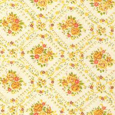 paper free floral autumn 12 x 12 digital scrapbooking free pretty