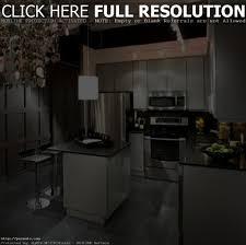 grey modern kitchen design best kitchen designs grey modern kitchen design 104 modern custom luxury kitchen grey modern kitchen design 104 modern custom luxury kitchen designs photo gallery collection