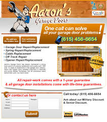 Overhead Door 456 by Logo Web Dynamics Websites And Logos Design Company Houston Tx