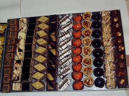 centre de formation cuisine tunisie promo tn el mahara