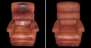 Leather Conditioner For Sofa Endearing Leather Conditioner For Sofa Best Ideas About Cleaning