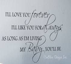 Long Term Love Quotes by First Time Love Quotes Love Life Quotes
