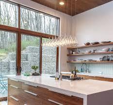 kitchen faucets seattle historic kitchens kitchen farmhouse with historic home kitchen