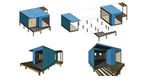 Building An Affordable House 2 Smart Living U2014 Smart Panels U2022 Nz Made Fast Cost Effective Sip