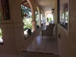 spanish style house in the heart of napa va vrbo