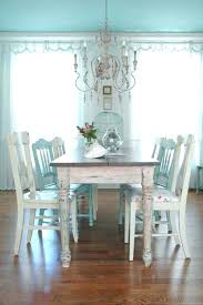 coastal centerpieces dining room decor best living room ideas on living