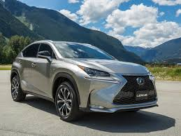 price of lexus hybrid lexus nx 2015 pictures information u0026 specs