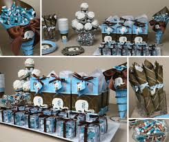 ideas for a boy baby shower baby shower decoration ideas boys boisterous baby shower themes