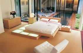 chambre japonaise moderne chambre japonaise pas cher waaqeffannaa org design d intérieur
