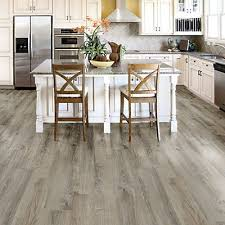 amazing of locking vinyl plank flooring reviews