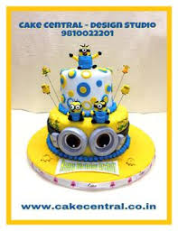 golden 60th birthday cake by cake central premier cake design