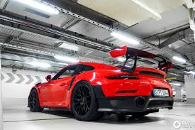 the official 991 2 gt3 owners pictures thread page 7 991 gt2 rs porsche page 36 owners forum australia