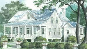 the potter u0027s house r n black associates inc print coastal