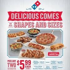 pizza delivery boston ma order domino s now
