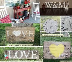 2 crafty 4 my skirt diy home decor items