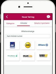 Baden Badener Versicherung Fragen Zur Rechtsschutzversicherung Feelix Versicherungscheck Hilft