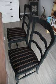 chaises paill es résultat de recherche d images pour relooker chaises en paille