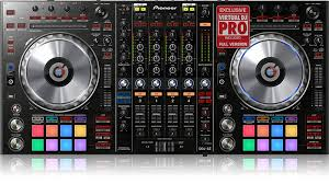 virtual dj software free download full version for windows 7 cnet virtual dj software hardware list