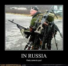Russian Army Meme - very demotivational soviet russia very demotivational posters
