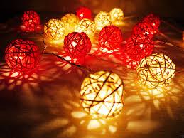 buying string lights on ebay ebay