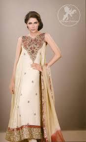 off white latest designer dresses fashion wear 2017 bridal