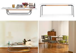 Coffee And Dining Table In One Coffee To Dining Table Solutions Available For The Us Market