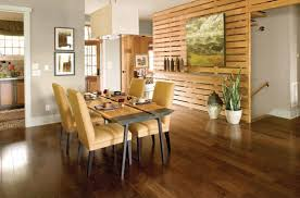 Hardwood Laminate Flooring The Home Center Flooring U0026 Lighting Company Cary Apex Holly