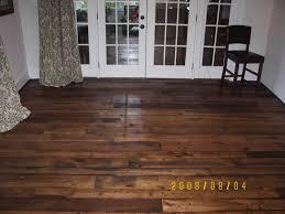 nail floors distressed wood flooring custom wood floors