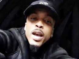 auaugust alsina haircut singer august alsina allegedly flashes gun to ward off harassing