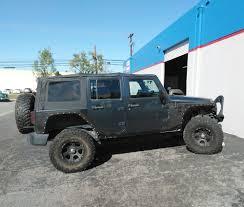 tlc lexus san diego rancho autocare 13 photos u0026 97 reviews auto repair 9311 9th