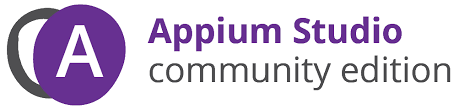 Uncategorized Uncategorized Appium Studio