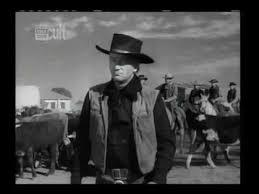 John Wayne Memes - walking like john wayne youtube