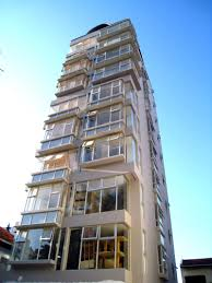 singapore apartments river valley affordable corporate housing solutions in singapore