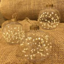 the 25 best clear ornaments ideas on glass