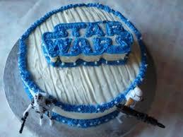 white 2 layer birthday cake recipe enjoy fun family food