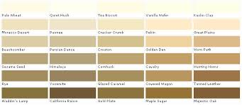 valspar chalk paint color chart ideas benjamin moore paint